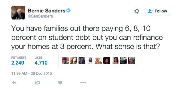 Bernie Sanders Economics 1.png