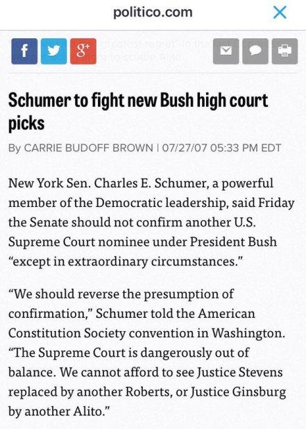 Chuck Schumer.jpg