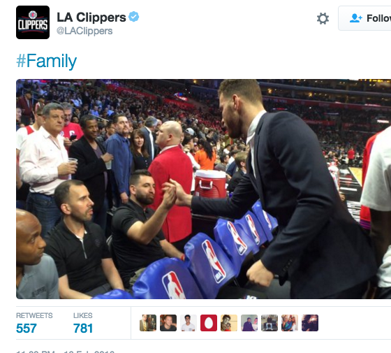 Clippers Suck.png