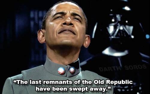 emperor-obama.jpg