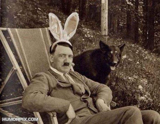 Hitler Micropenis.jpg