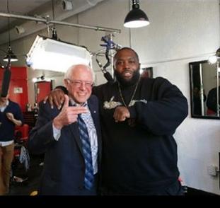 Killer Mike and Bernie Sanders 2.png