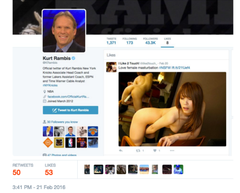 Kurt Rambis Twitter 2.png