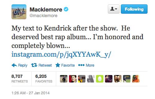 Macklemore to Kendrick.png