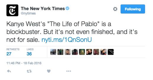 NYT Kanye Tweet 1.png