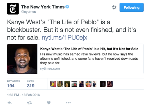 NYT Kanye Tweet 3.png