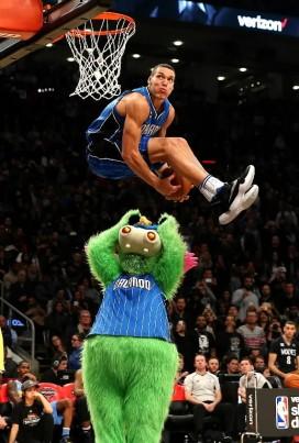 os-aaron-gordon-all-star-dunk-contest-0214-20160213.jpg