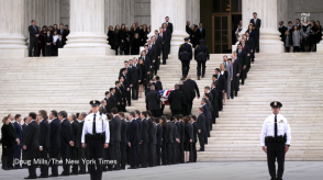 Scalia Funeral.png