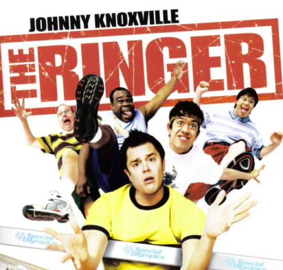 The Ringer Johnny Knoxville.png