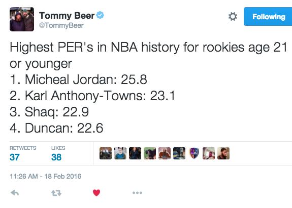 Tommy Beer KAT Stat.png