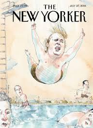 Trump New Yorker.jpg