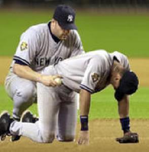 YankeesSuck4.jpg