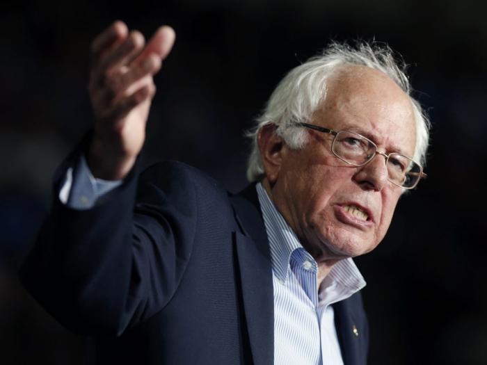 25-Bernie-Sanders-AP