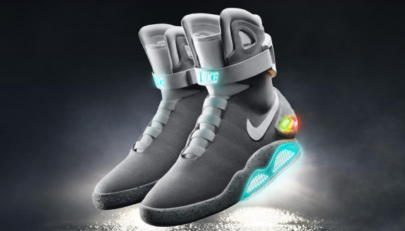 Back To The Future Nikes.png