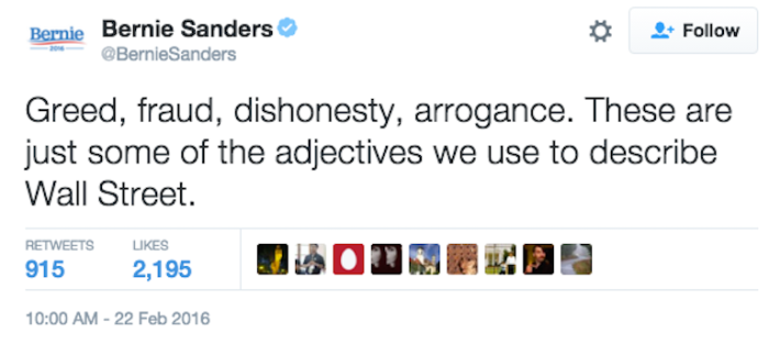 Bernie Tweet.png