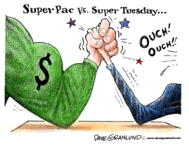 Color-super-Pac-vs-Supertue