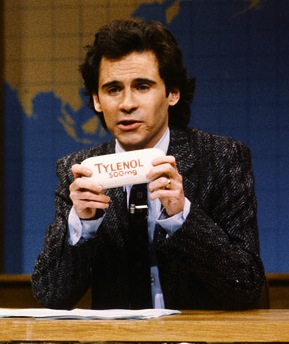 Dennis-Miller-SNL.jpg