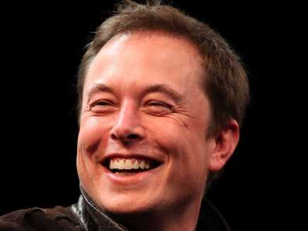 elon-musk-says-hes-going-to-end-one-of-tesla-owners-biggest-problems-this-week.jpg