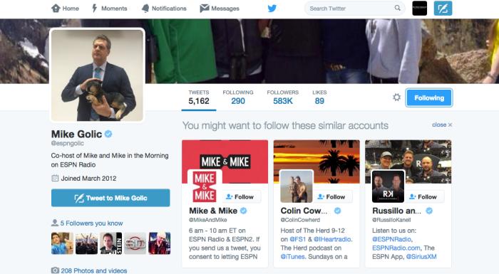 ESPN Twitter White.png