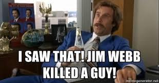 Jim Webb Funny.jpg