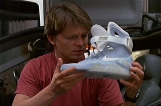 Marty McFly Nikes.jpg