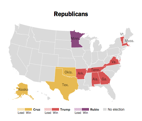 NYT GOP Results 2.png