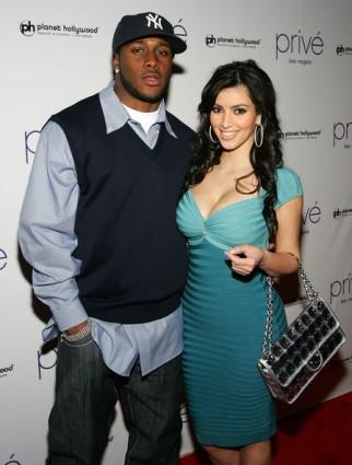 Reggie Bush and Kim Kardashian.jpg