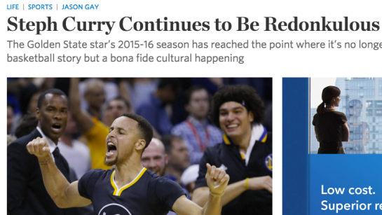 Steph Curry Redunkulous.png