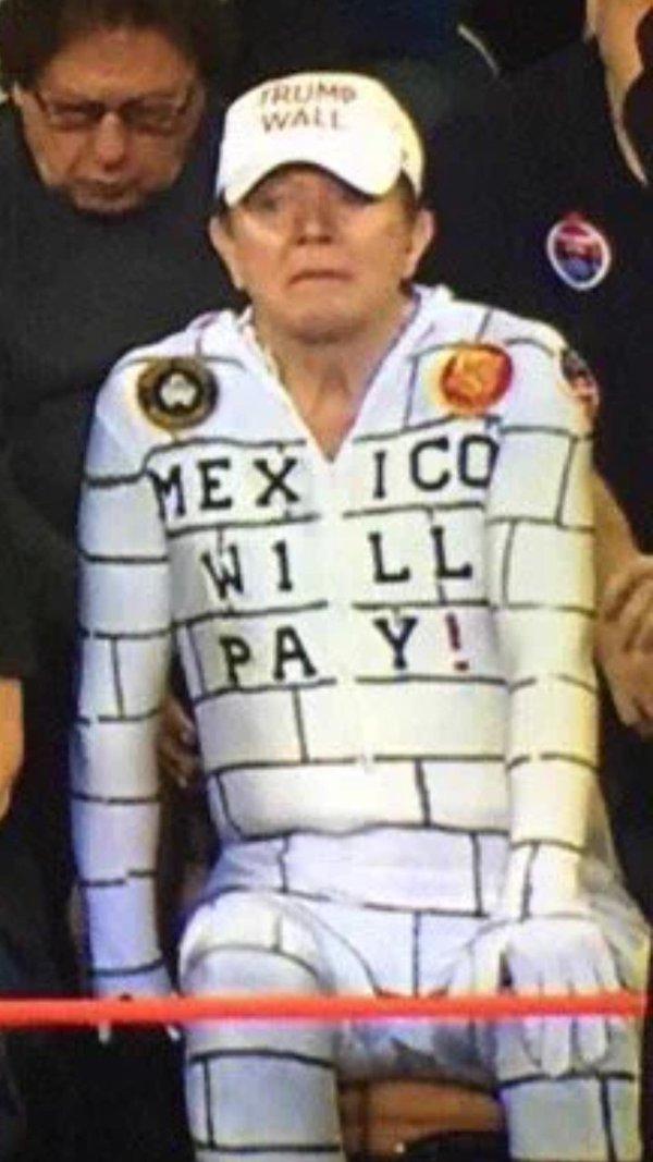 Trump Mexico.jpg