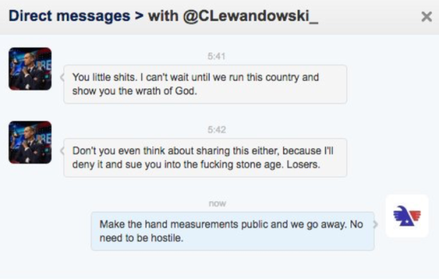 Corey Lewandowski Twitter.png