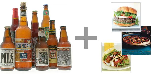 Food and Beer.jpg