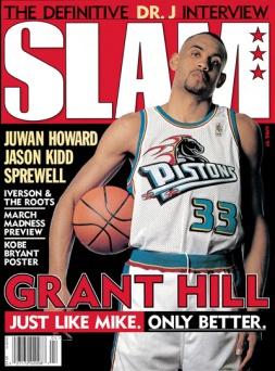 Grant Hill Slam Magazine.jpg