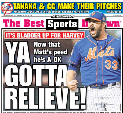 Harvey NY Post 1.png