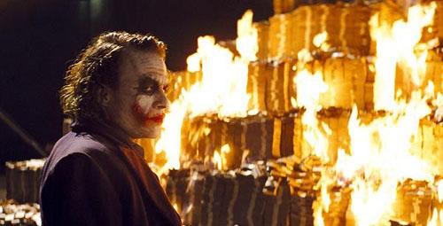 Joker_burns_money.jpg