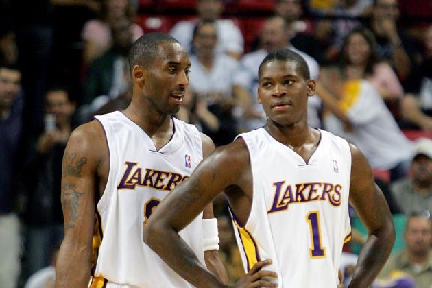 Kobe Bryant and Smush Parker.jpg