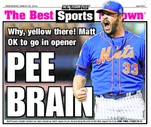 Matt Harvey New York Post 2.png