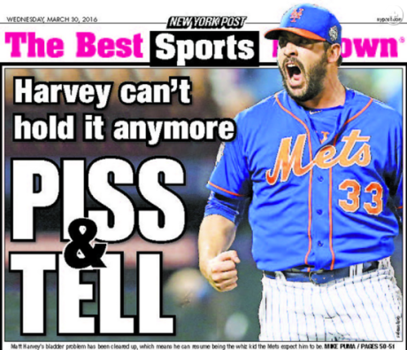 Matt Harvey New York Post 3.png