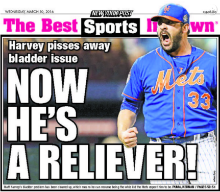 Matt Harvey New York Post .png