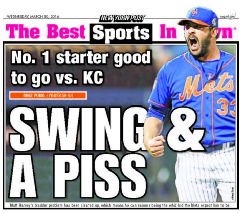 Matt Harvey Swing and a piss.png