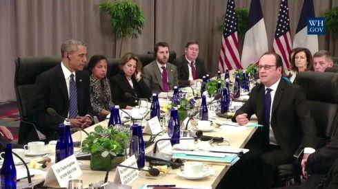 Obama-WH-Censors-Islamist-Terrorism