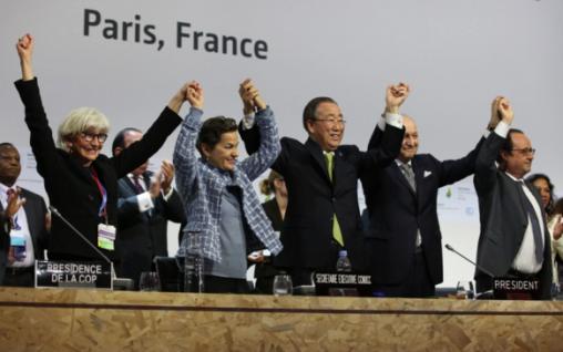 Paris Agreement Celebration.png