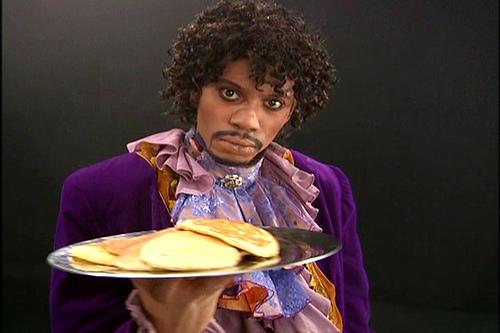 prince-pancakes.jpg
