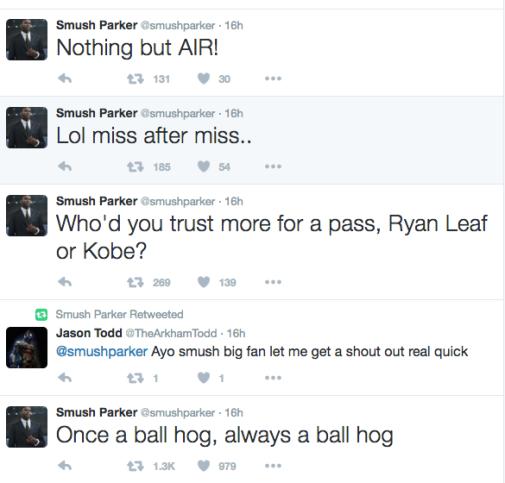 Smush Parker Twitter.png