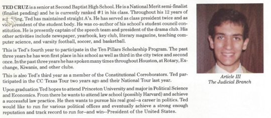 Ted Cruz High School.png
