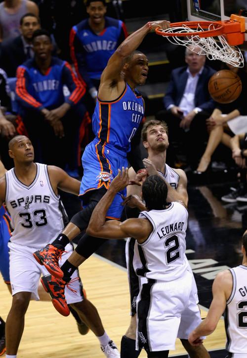 Westbrook over Leonard.jpg