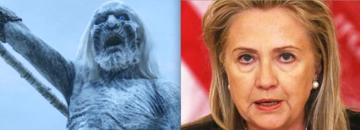 HillaryWhiteWalker
