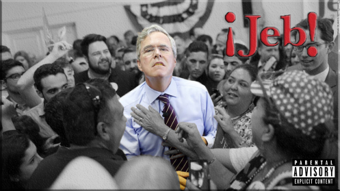 Jeb_Bush_Rap_Album.png