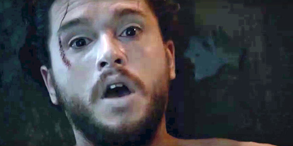 Jon_Snow_Waking_Up.jpg