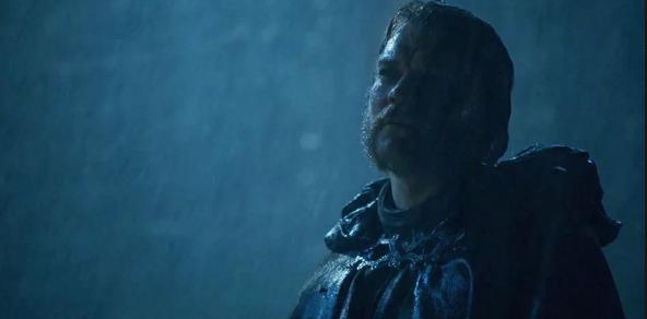 New Greyjoy.png