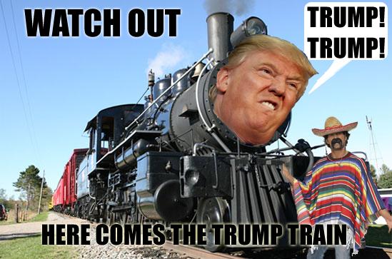 TrumpTrain.png